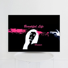 A-Beautiful life(Dreamer)